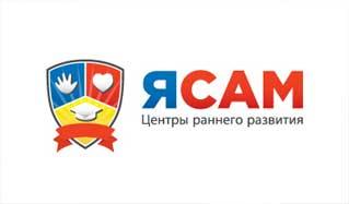 YAsam-logotip.jpg