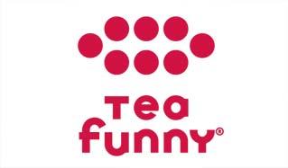 teaf_logo.jpg