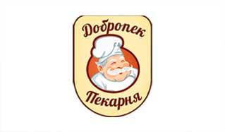 Франчайзинг сети пекарен Доборпёк