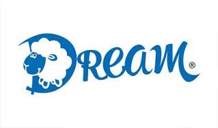 Drim-logo.jpg