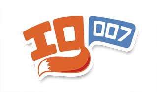 iq007_logo.jpg