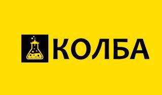 Kolba_logo.jpg