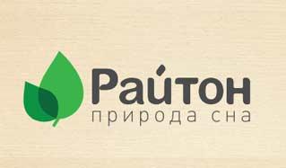 Rajton_logo.jpg