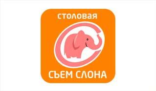 Sem-slona_logo.jpg