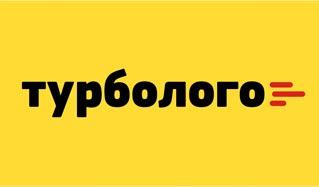 Создание логотипа для бизнеса. Инструкция