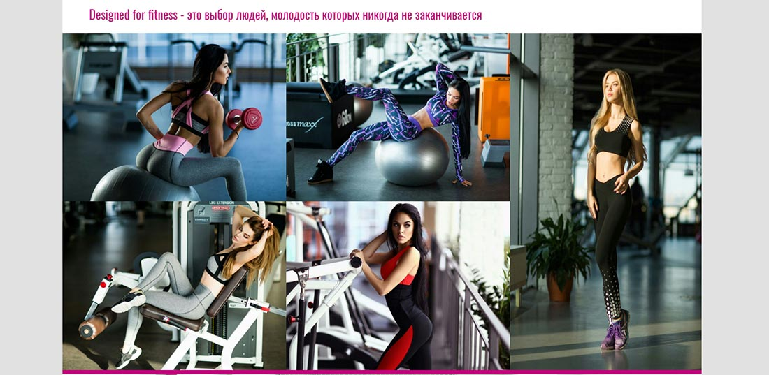 Designed-for-fitness_франшиза