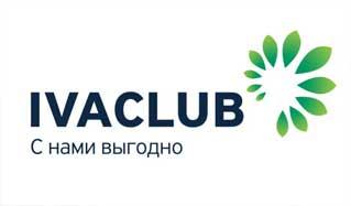 ivaclub_logo.jpg