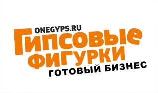 OneGyps_logo.jpg