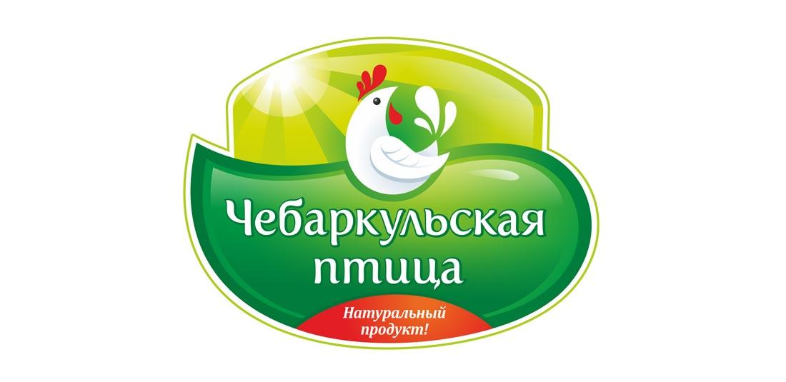 чебаркульская птица_лого
