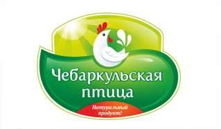 chebarkulskaya_logo_1.jpg