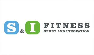 fitnes-logo.jpg