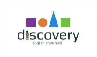 Франчайзинг английских детских садов и клубов