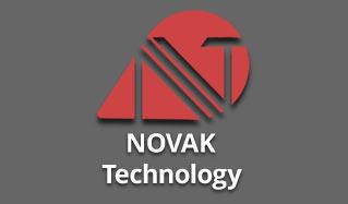 Novak-Tehnologii_logo.jpg