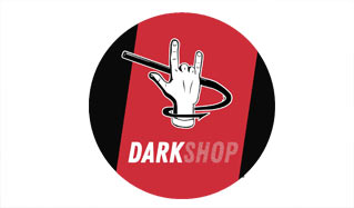 dark-shop_logo.jpg