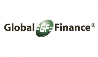 global_finans_logo.jpg