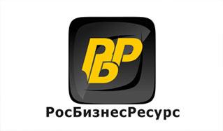 logo-rbr.jpg