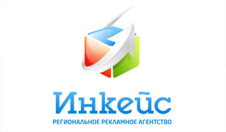 Inkejs_logo.jpg