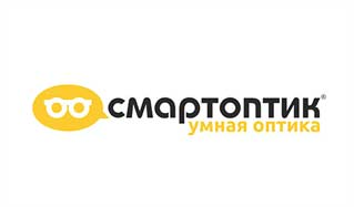 Smartoptik_logotip.jpg