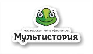 multistoriya_logo.jpg