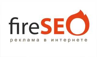 FireSeo_logo.jpg