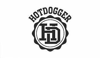 HotDogger_logotip.jpg