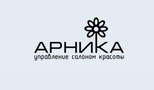 Arnika-Logotip.jpg