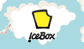 IceBox_logo.jpg
