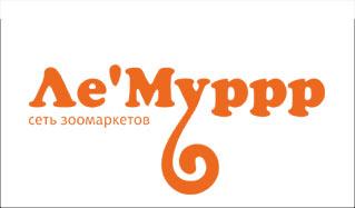 lemurrr-logo.jpg