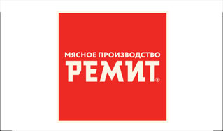 remit_logo.jpg