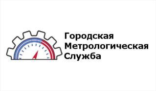 Metsluzhba_logotip.jpg