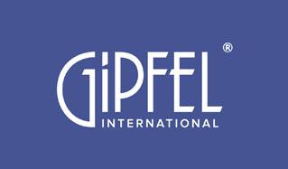 gipfel-logo.jpg