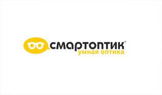 smartoptik_logo.jpg