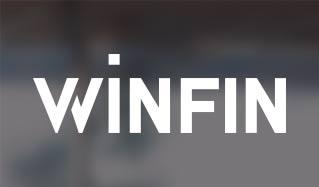 winfin-credit_logo.jpg