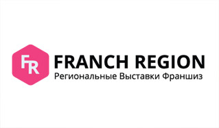 FranchRegion_logo.jpg