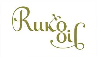 Rukooil_logo.jpg