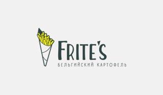 Frites_logo.jpg