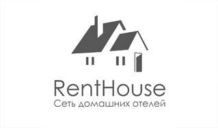 RentHouse_logo.jpg