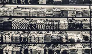 shirts_.jpg