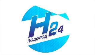 vodorod_logo.jpg
