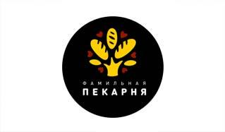Familnaya-pekarnya_logotip.jpg