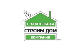 Stoim-dom_logotip.jpg
