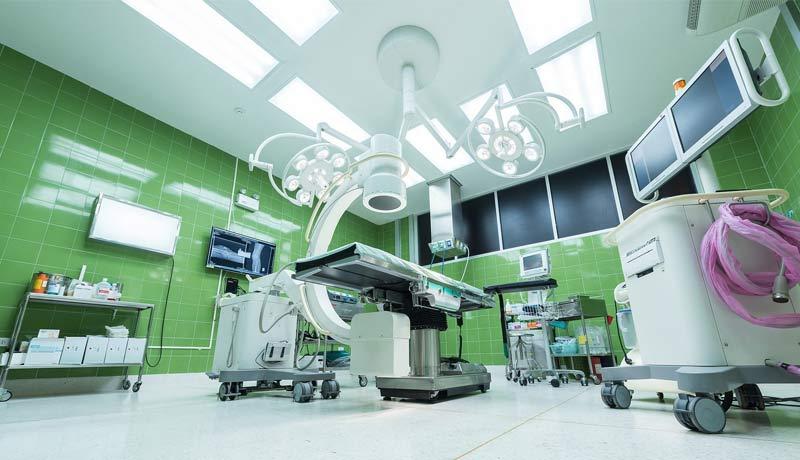 ginekologicheskij-kabinet.jpg