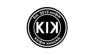 kofe-kiosk_logo.jpg