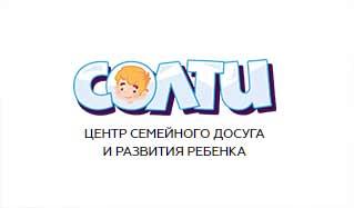 mysolti_logo.jpg