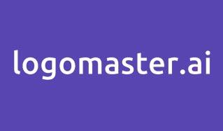 Logomaster_logo.jpg