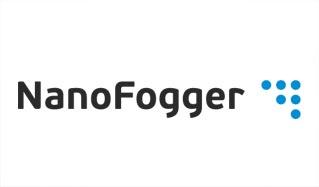 Logotip-NanoFoger.jpg