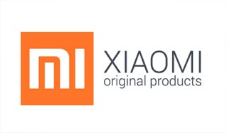 Logotip-Xiaomi.jpg