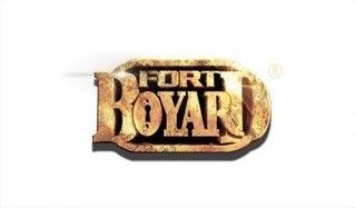 Ford-Bryard_logotip.jpg