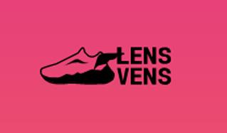 LensVens_logo.jpg
