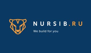 Nursib_logotip.jpg
